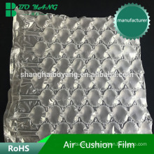 roll material plastic air cell cushion